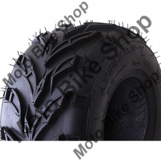 Anvelope ATV - MBS Anvelopa 19x7-8 Wanda - P361 - (tubeless), Cod Produs: 19X78P361
