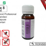 Insecticid universal - Pertox 8 - 50 ml
