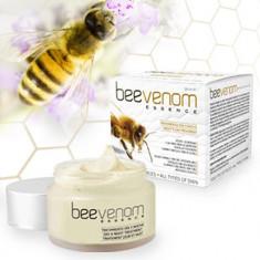 Crema Extract Venin de Albină Bee Venom 50 ml - Crema de fata