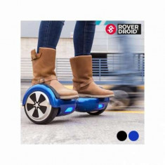 Mini scuter electric, Scooter Electric Hoverboard Balance Scooter