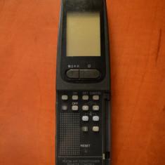 Telecomanda aer conditionat LG, IMPECABILA ( AC ),