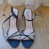 Sandale de vară