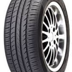 Anvelope Kingstar Road Fit Sk10 195/50R15 82V Vara Cod: F5310672 - Anvelope vara Kingstar, V