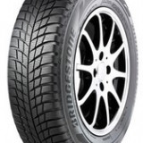 Anvelope Bridgestone Blizzak Lm001 185/65R14 86T Iarna Cod: F5309944