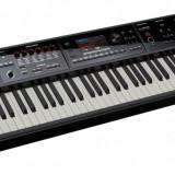 Roland FA-08 - Orga