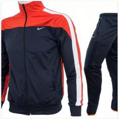 Trening barbati Nike, Poliester - TRENING NIKE MODEL 2016