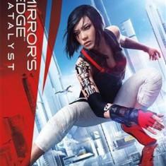 Mirror's Edge Catalyst Pc - Jocuri PC Electronic Arts