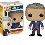Figurina Funko Pop T.V. Doctor Who