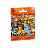 Minifigurina seria 15 LEGO Minifigures - Lego Minifigurine