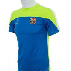 Tricou NIKE FC Baecelona model 2016 - Tricou barbati Nike, Marime: S, M, L, XL, XXL, Culoare: Din imagine, Poliester