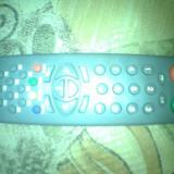Televizor crt color westwood