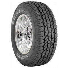 Anvelope Cooper Discoverer A/T3 225/70R15 100T All Season Cod: D6224 - Anvelope All Season Cooper, T