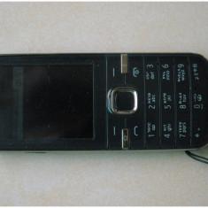 Nokia 6730c second hand impecabil - Telefon Nokia