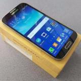 SAMSUNG GALAXY S4 MODEL I9505/ NEGRU / NOU - Telefon Samsung