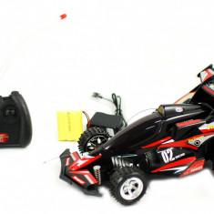 Masinuta de jucarie - Masina de jucarie sport cu radio comanda - Masina sport de jucarie