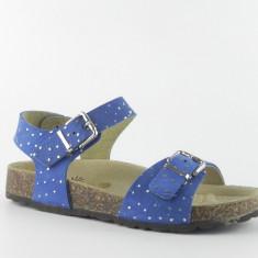 Sandale BAM 289 - Sandale copii, Marime: 31, 32