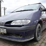 Renault Megane - Autoturism Renault, An Fabricatie: 1997, Benzina, 239028 km, 1600 cmc