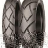 Motorcycle Tyres Mitas Terraforce-R ( 150/70 R17 TL 69V )