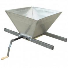 Zdrobitor pentru struguri TM tip 1 - 635063 - Zdrobitor struguri