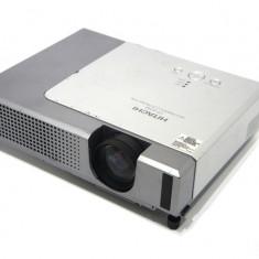 Videoproiector Hitachi CP-X340