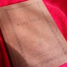 PSALTIREA - Carti de cult