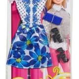 Accesorii Barbie Mattel BRB Complete Look Fashion 2 CFX92-DHC58