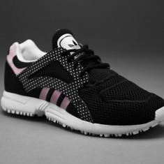 Adidasi dama, Textil - Adidasi originali - ADIDAS RACER LITE S81293