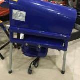 Masina Electrica De Curatat Porumb - Batoza De Porumb