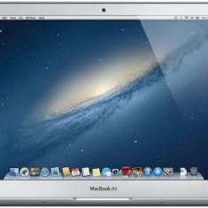 Laptop Macbook Air Apple, 13 inches, Intel Core i5 - Apple MacBook Air 13 128 GB 4 GB RAM   Sigilat   Garantie   MJVE2LL/A