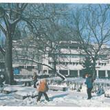 7173 - Romania ( 398 ) - BRASOV - postcard - unused - 1997
