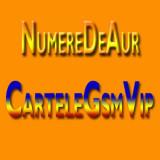 Cartela Cosmote - --NumereDeAur--0785.88.88.31--Cartela Sim Activa Cosmote Bonus 48 E Energy--