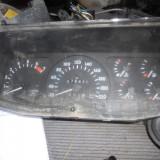 Ceas Auto - Ceas bord opel frontera - A - 2.0i