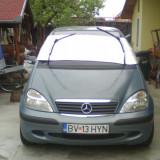 Mercedes-Benz A170, An Fabricatie: 2003, 126000 km, Motorina/Diesel, 1700 cmc, Hatchback