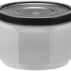 Bol thermo pentru supa, cu capac - 350 ml