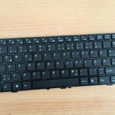 Tastatura Medion Akoya E1226, MD98570, A109 - Display laptop