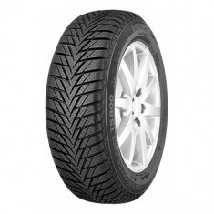 Anvelope Continental Ts800 185/60R14 82T Iarna Cod: H1024857 - Anvelope iarna Continental, T