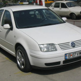 Autoturism Volkswagen, BORA, An Fabricatie: 2000, Motorina/Diesel, 255000 km, 110 CP - Volkswagen Bora TDI, 110CP, comfortline, impecabila tehnic!
