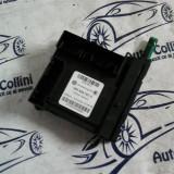 Calculator stg fata VW Golf 5 ( 3usi ) 1,4 benzina an 2004-2008 cod OEM 1K0959793G