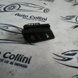 Buton comanda blocare usi VW Golf 5 ( 3usi ) 1,4 benzina an 2004-2008
