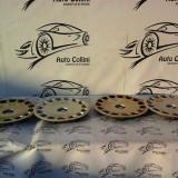 Capace Roti - Set capace roata BMW Pe 15