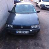 Autoturism Volkswagen, PASSAT, An Fabricatie: 1993, Motorina/Diesel, 480000 km, 1900 cmc - Volkswagen Passat
