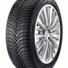 Anvelope Michelin CrossClimate XL 215/60R16 99V Vara Cod: N1036663 - Anvelope vara