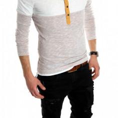 Bluza tip ZARA fashion - bluza barbati - cod produs: 6098