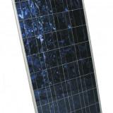 Panouri solare - Panouri fotovoltaice 140 W - 12 V - oferta promotional !!!
