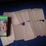 Sex shop - Carti de joc XXX/porno/adulti/erotice, de colectie/vintage, anii '70