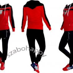 Trening Nike dama! - Trening dama Nike, Bumbac