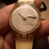 Ceas dama - Ceas swatch