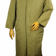Trench Hugo Boss, marime 48 - Palton barbati