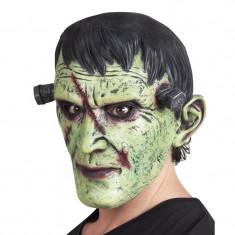 Masca carnaval - Masca Frankenstein Halloween - Carnaval24