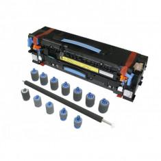 Kit de mentenanta QM-9000 HP LJ 9000/9040/9050